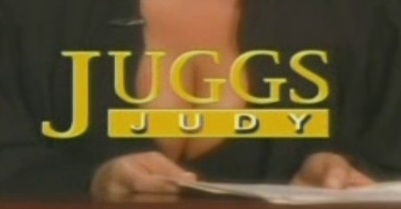 juggesjudy.jpg